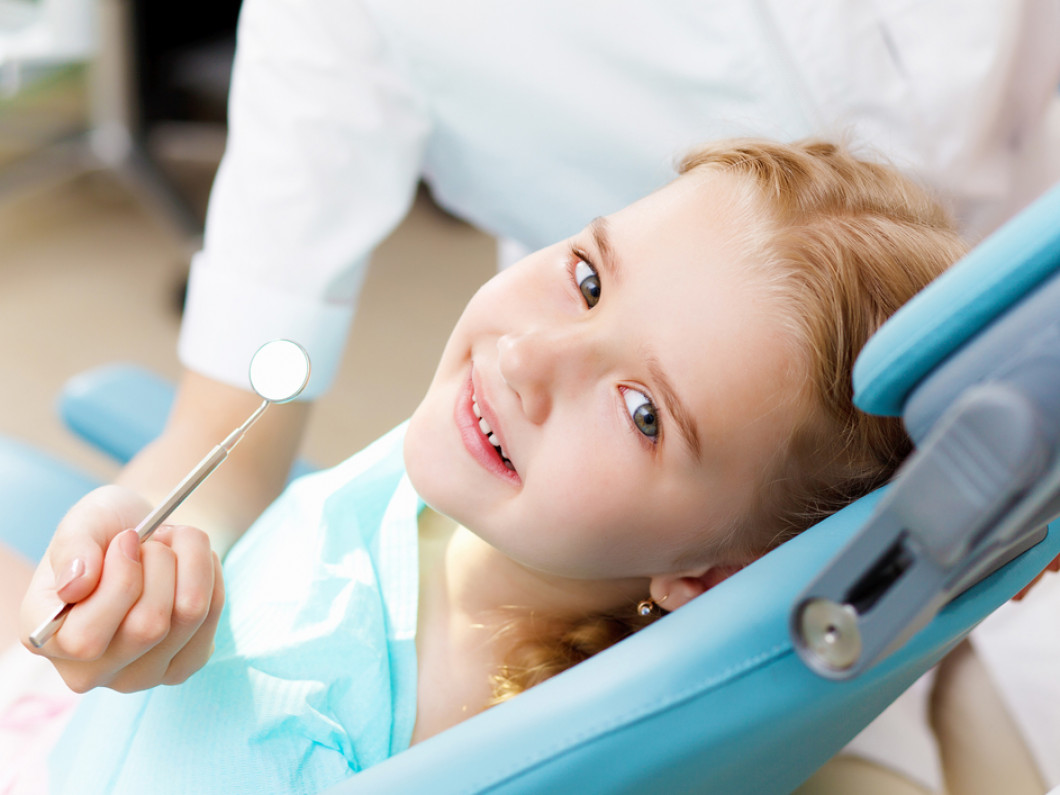 Choose a Caring Pediatric Dentistry for Your Child